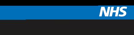Logo: HEE - NHS