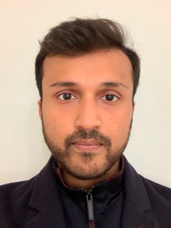 Article: Abison Logeswaran