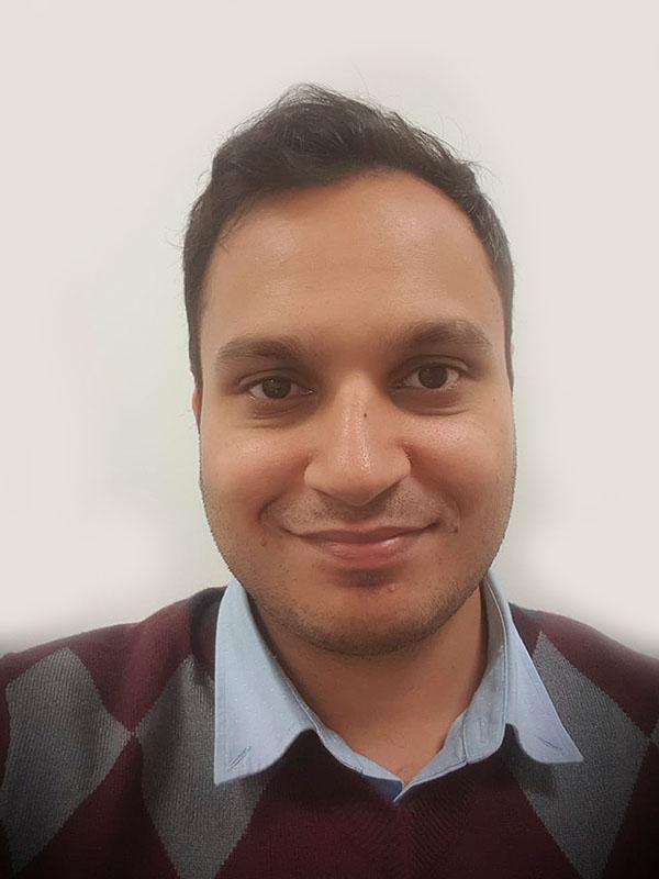 Article: Sarim Ather
