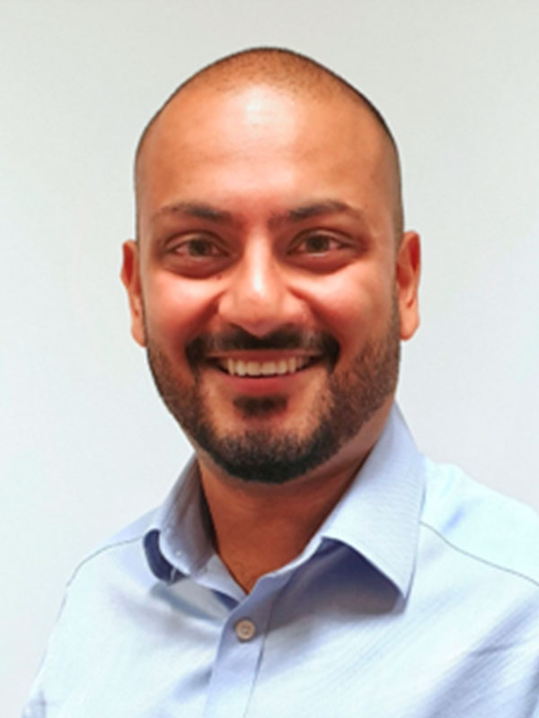 Article: Vinay Chavda